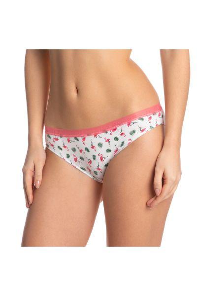 Set 2 Mini Bikini Slip -1288MB