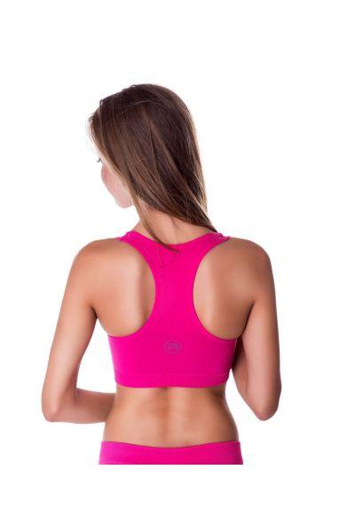 Active-Fit Top γυμναστικής - 110682F