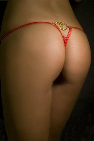String, Κόκκινο - 7472R
