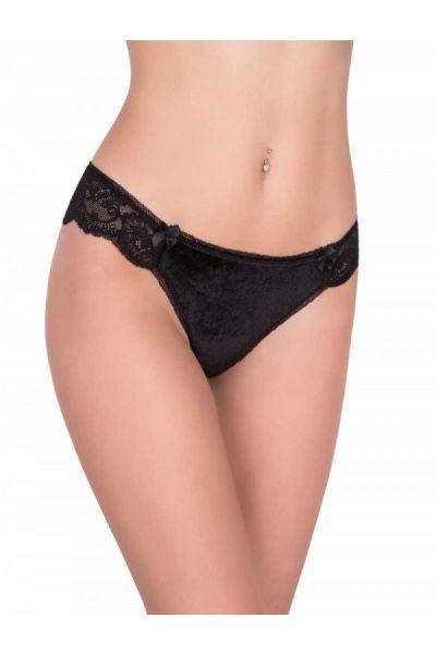 Bikini Slip - 8315