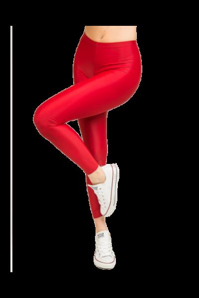PCP-Jacqueline Red Mat κολάν.