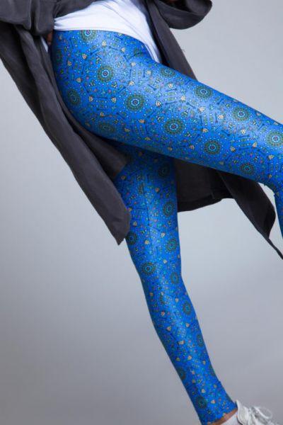 dc62e980caab Leggings – Κολάν - Αθλητικά - Γυναικεία - BeSexy