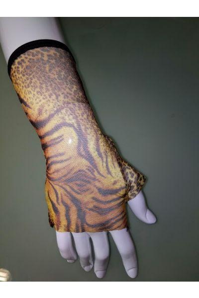 Γάντι,Animal print-3