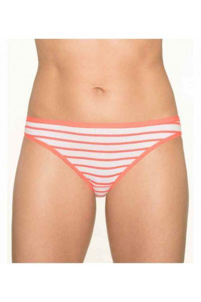 Set 3 mini bikini slip - L-106 MB