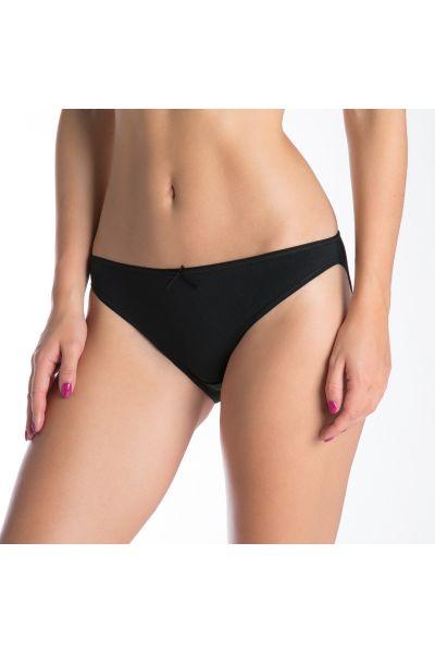 Set 3 mini bikini slip - L-12  MB-36