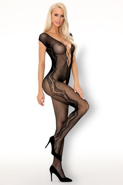 Bodystockings MORITANA