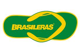 Brasileras