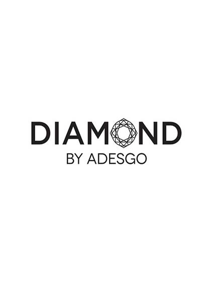 Diamond by ADESGO