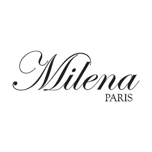 416566b8e26 Milena by Paris - BeSexy
